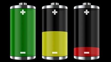 锂电池新突破!韩国科学家:电动车续航力提高两倍