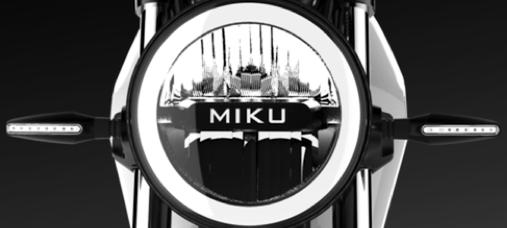 【爆点天津展】剧透MIKU MAX黑科技,你被粉了吗?