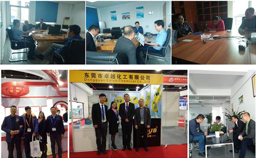 商务部重点引导扶持,深圳国际小电机及电机工业磁性材料展览会5月举行