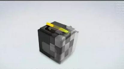 什么是电池黑科技?高科技的新日魔方电池就是!(修改)425.png