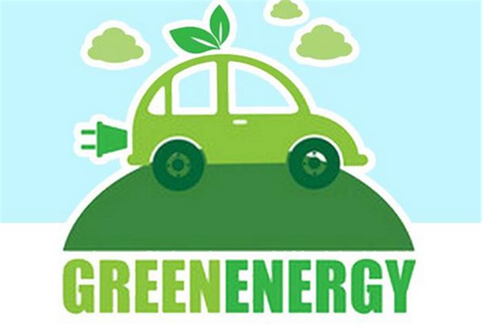 高达36.89亿元 东方精工与北汽新能源签订2017年动力电池采购大单
