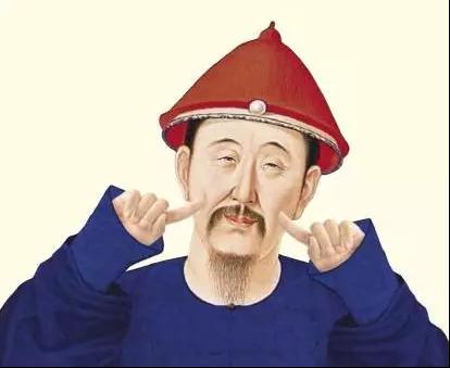 """""""小仙女""""骑行电动车,怎么防晒?都来学学!90.png"""