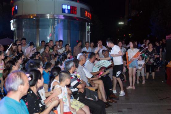 今年夏天燃爆了,数十万人参与雅迪骑行节轰趴!(修改xxx)(2)385.png