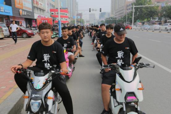 今年夏天燃爆了,数十万人参与雅迪骑行节轰趴!(修改xxx)(2)450.png