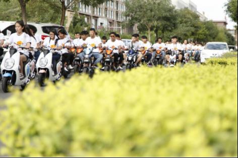 今年夏天燃爆了,数十万人参与雅迪骑行节轰趴!(修改xxx)(2)1425.png