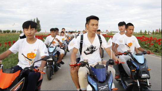 今年夏天燃爆了,数十万人参与雅迪骑行节轰趴!(修改xxx)(2)1701.png