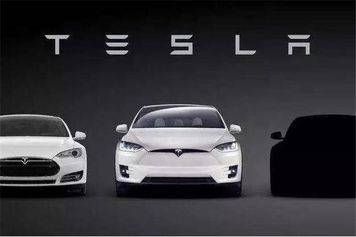 Model 3上市在即 特斯拉维修服务已成关注焦点