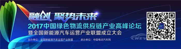 微信广告二维码.jpg