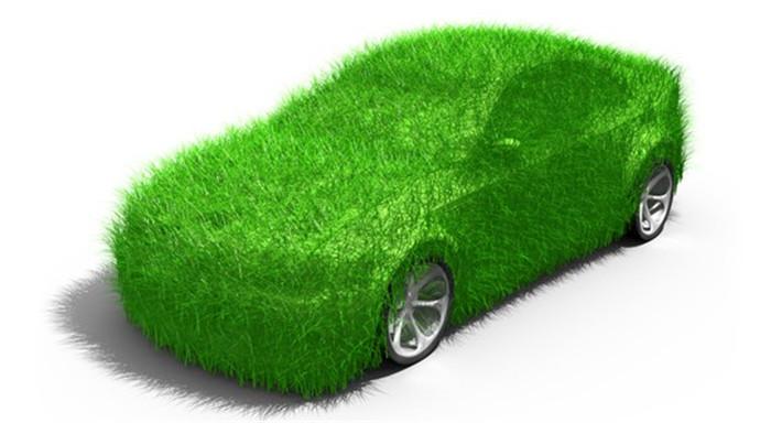 工信部:第297批道路机动车辆生产企业及产品(新能源汽车部分)