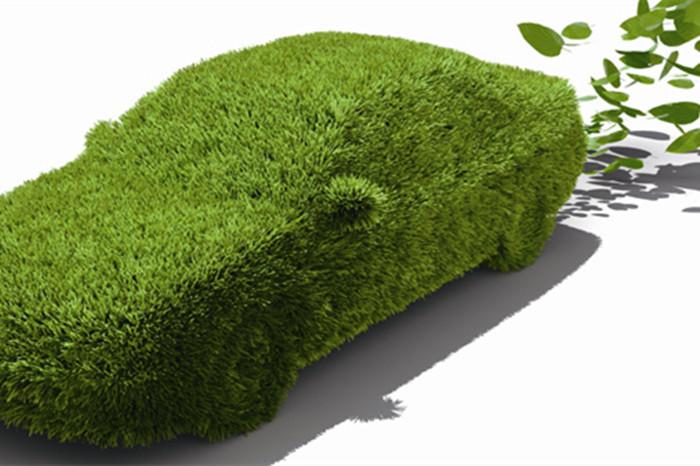 森源董事长:拟投资200亿 扩大新能源汽车产业布局