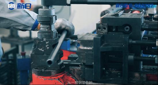 做高端精品,新日电动车为中国制造提升含金量283.png