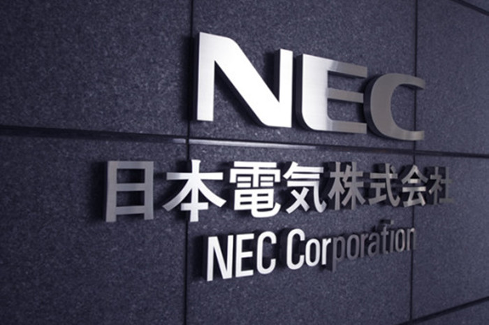 NEC拟将锂电池业务售予金沙江资本
