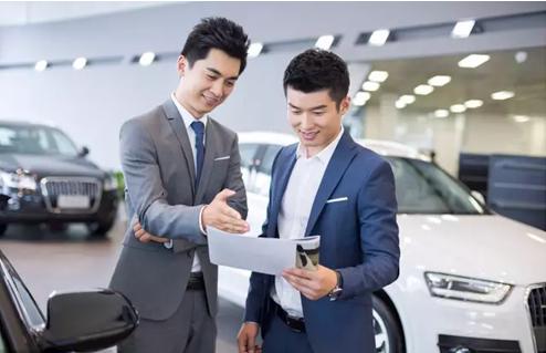 刚刚,乘联会发布了7月新能源乘用车销量排名,乘用车终端销量同比增长6.1%