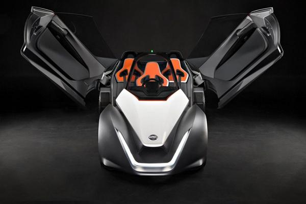 Nissan_BladeGlider_06-1200x800-1024x682.jpg
