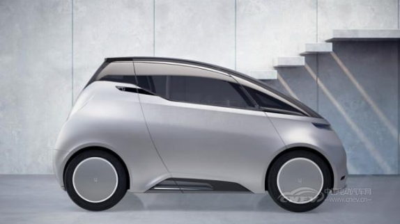 瑞典Uniti下个月发布电动汽车 定价2.3万美元