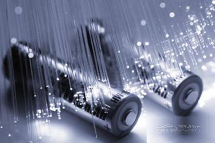 百万辆时代来临 新能源汽车产业发展将转向市场驱动