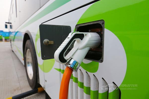 个人卖车大数据3月报告出炉:新能源汽车保值率堪忧