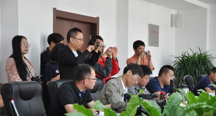 忻州市电动车注册上牌拟定于7月1日起实施