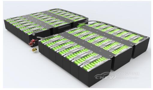 日韩注资扩产备战2020 动力电池白刃战两年倒计时