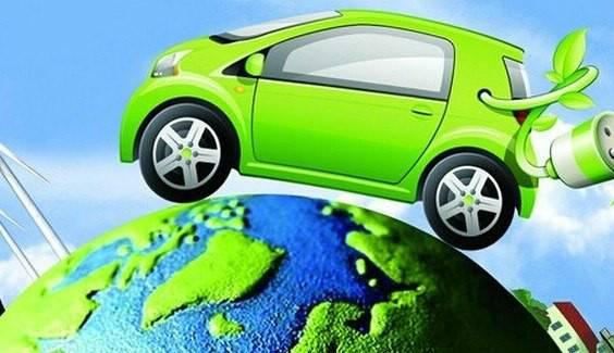 4月新能源汽车产销超预期