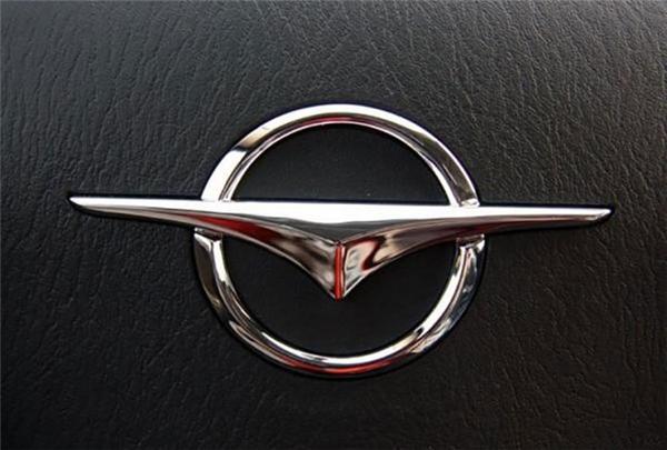 未来将推出3款新车 曝海马新车计划