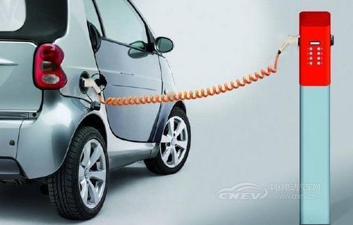 新能源车辆运行里程核查方法公布:最终由这三个结果决定