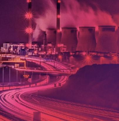 英国计划打造全球最大电网级电池