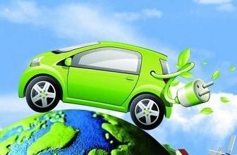 给新能源汽车减重 轻量化车身材料助推力