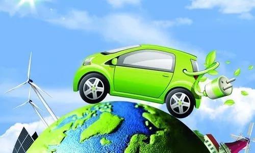 EV热点:补贴骤降高速车价格不升反降!新政上马竟是低速车噩梦?