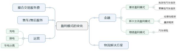 640 (3)_副本.jpg
