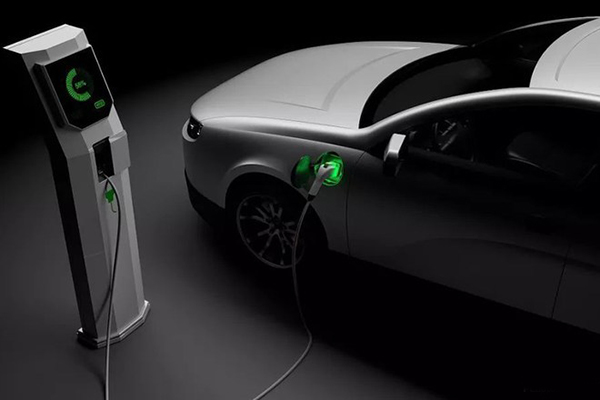 苏州公布充电服务标准 最高2.04元/kWh