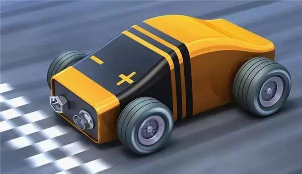 山东政府表态支持低速汽车,四省正在酝酿开放