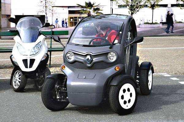 急急转告,电动摩托车,电动三轮,老年代步车不准上路