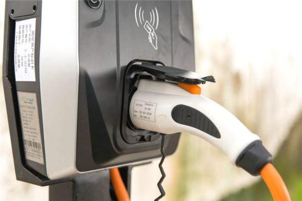 北京2025年底前免收公用充电桩基本电费