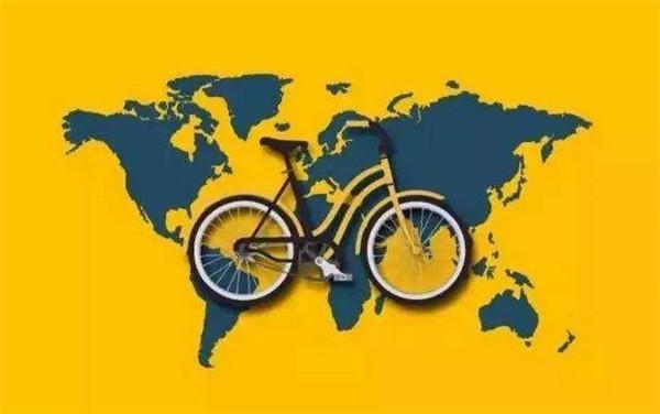 数据监控:北京共享单车年底实现实时记录