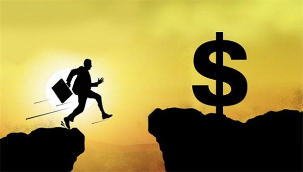 8月新政登陆!经销商瞅准这三点安心赚大钱!