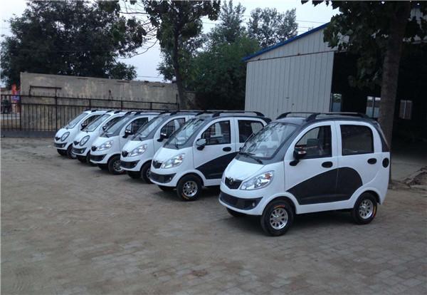 通知:济南公安部就低速电动车禁行禁售等问题征求民意