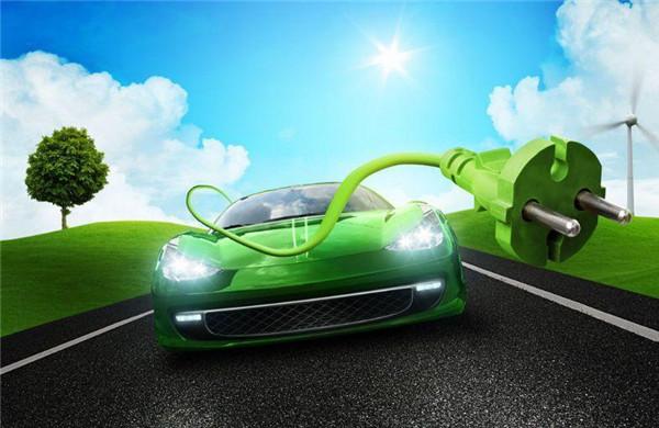 """首批电动汽车""""退休""""在即 电池回收体系建设加速"""