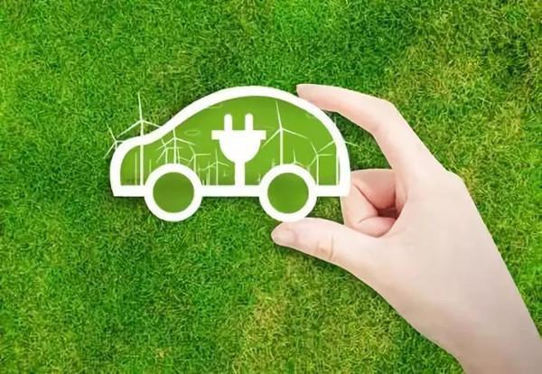权威预测:全球电动汽车数量将达3亿辆!未来将迎来市场爆发!