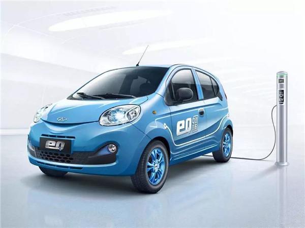 電動車換新電池,竟然比買臺新車還要貴?