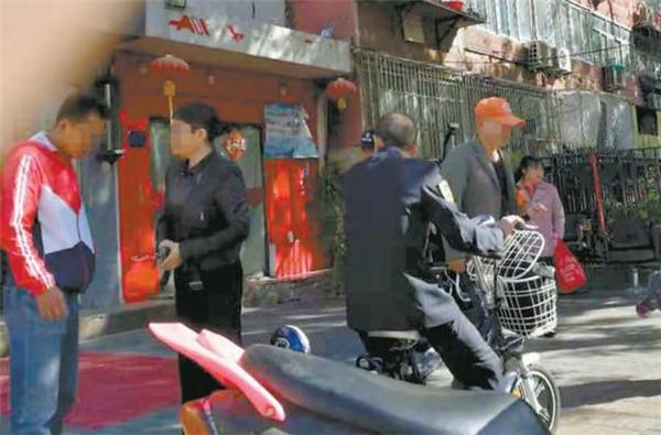 """北京部分电动自行车门店 """"关门营业""""?!"""