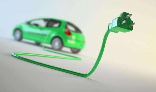 如何区分纯电动、混动、增程式电动汽车?看完这篇文章就懂了!