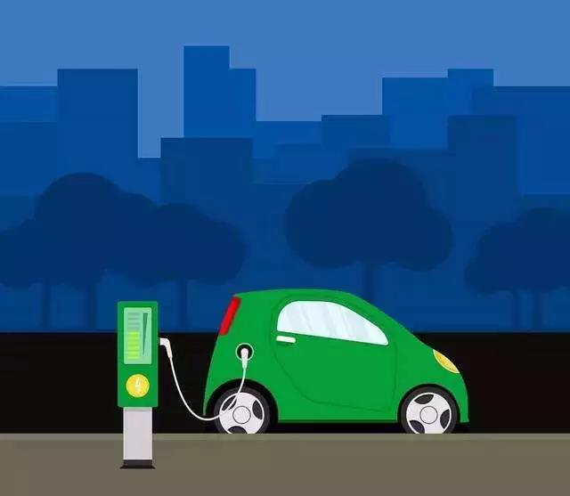 政府取消补贴后 低端电池制造商宣布破产