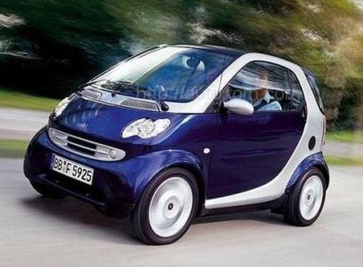 英国交通部:电动自行车和微型电动车可以取代货车