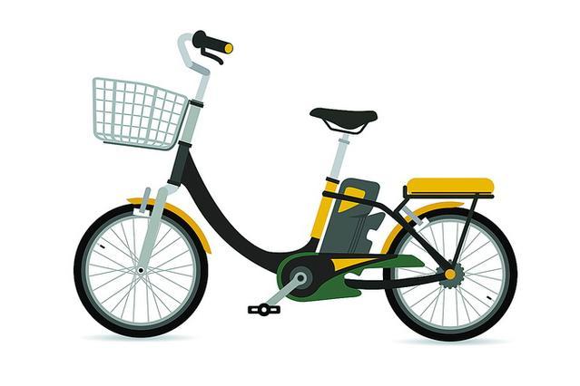 北京市抽检 十款电动自行车充电器存质量问题