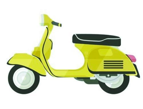 明年4月15日起 不符合标准的电动车不得在昆明销售