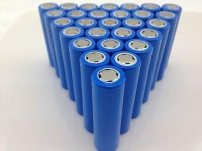 山东抽检5批次锂电池不合格 要求企业召回、下架