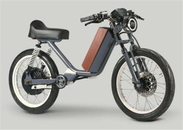 2019年4月15日前未上牌的电动自行车将无法上路行驶