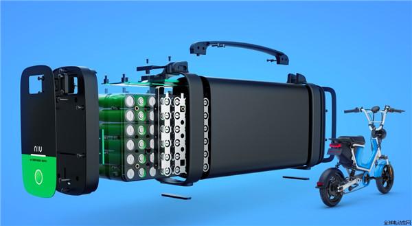 这几款电动车1度可跑100公里,百公里电耗仅4毛钱