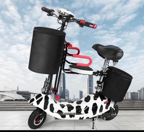 湖北:14批次电动自行车不合格